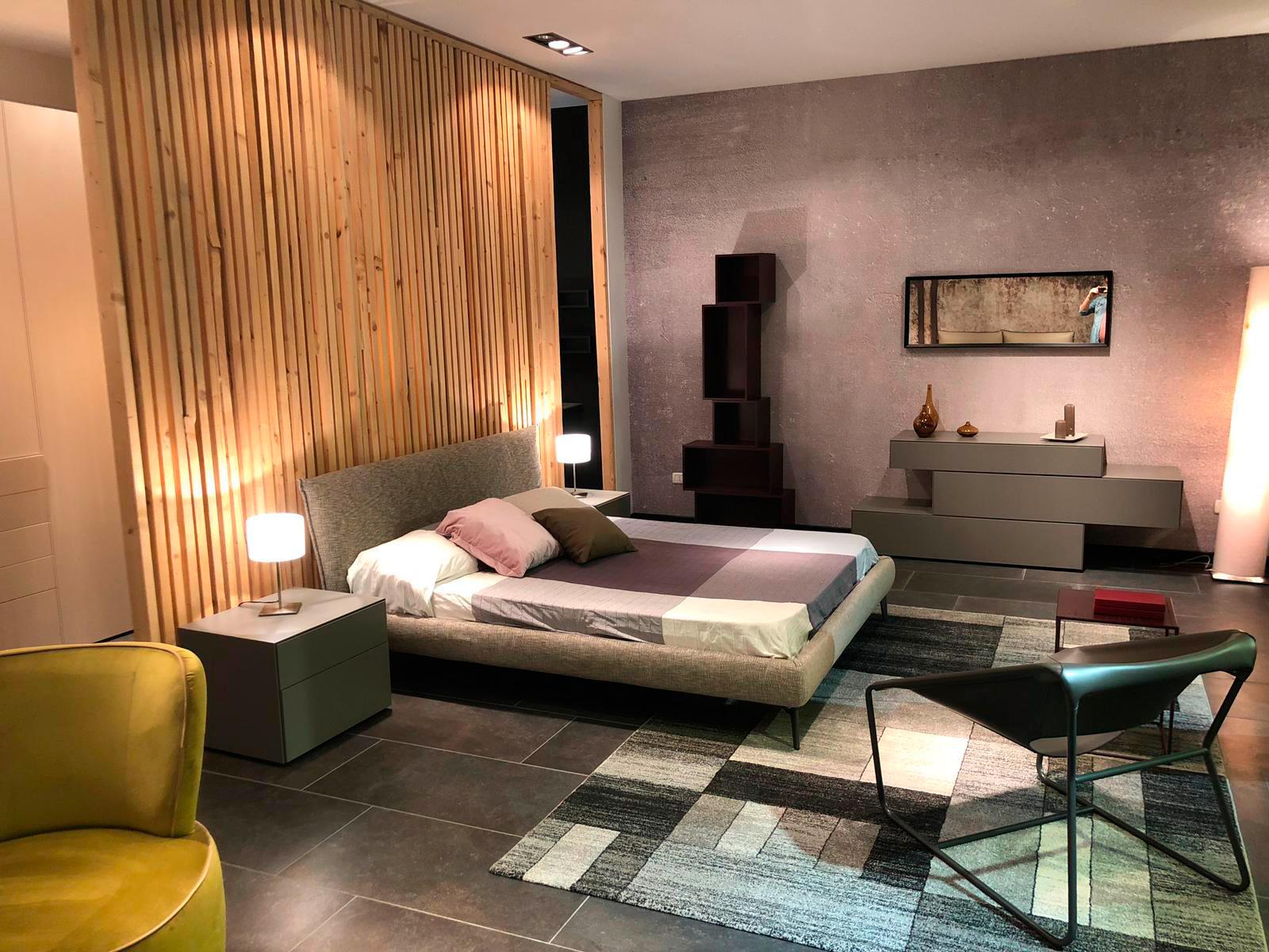 Per Sempre Arredamenti Napoli arredamenti a napoli e mobili di qualità – tolomello