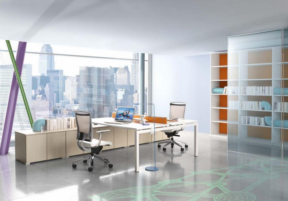 arredo uffici a napoli tolomello interior design