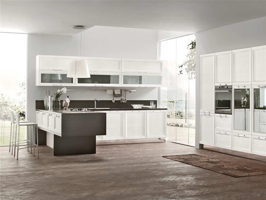 Cucine a napoli tolomello interior design - Interior design cucine ...