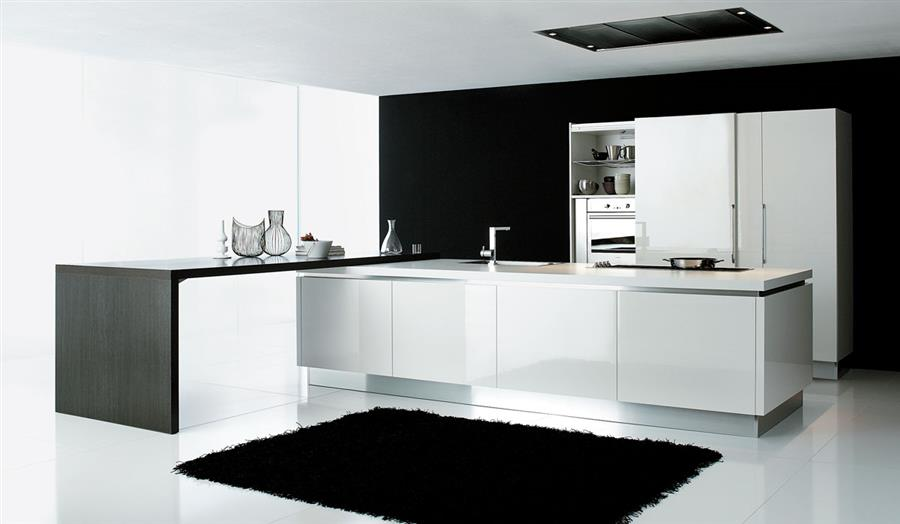 Cucine a napoli tolomello interior design for Fabbrica mobili napoli