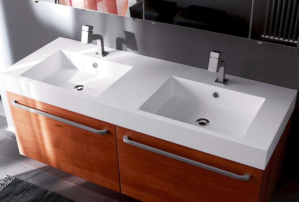 Arredo bagno compab tolomello interior design a napoli e a casandrino - Arredo bagno napoli ...