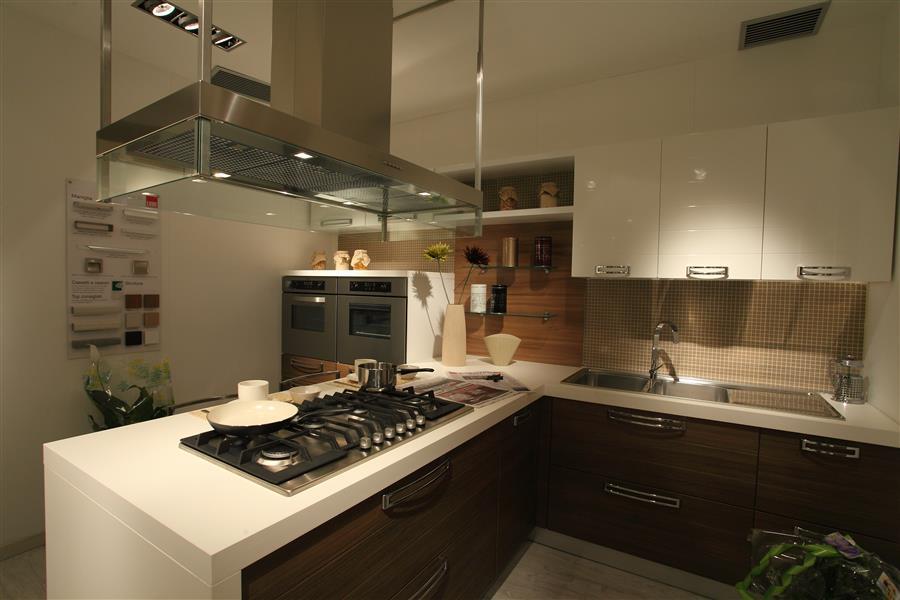 cucine lube » cucine lube in offerta a napoli - ispirazioni design .... cucin...