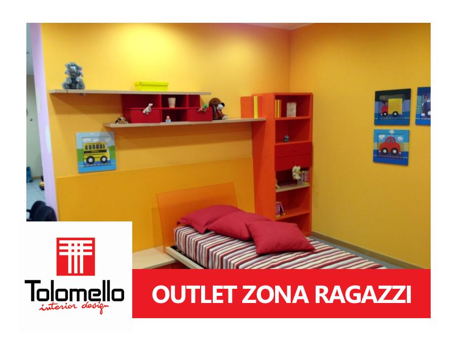 Outlet camerette per ragazzi napoli ancora offerte for Arredamento napoli offerte