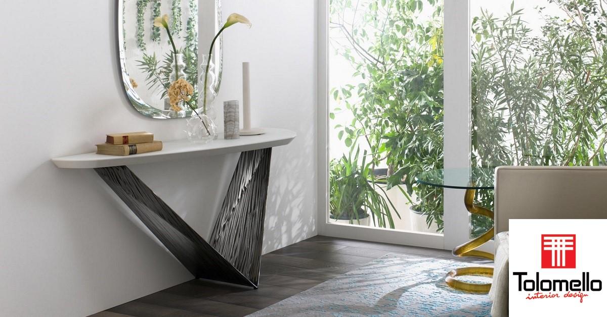 Mobili napoli arredamenti tolomello interior design for Ad arredamenti napoli