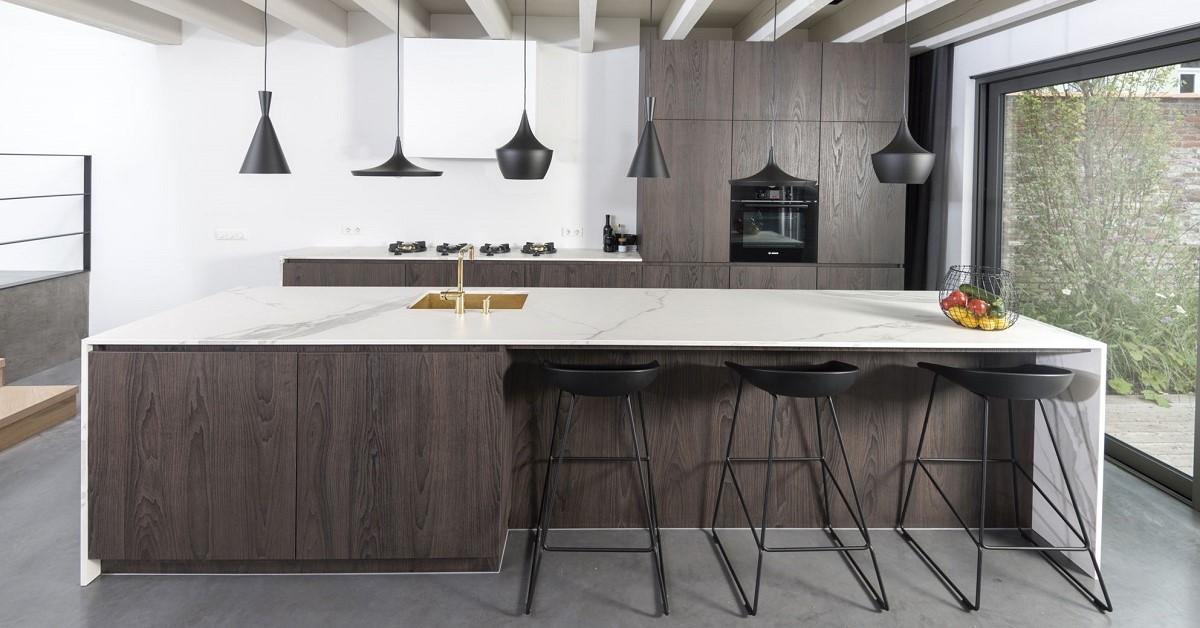 Mobili napoli arredamenti tolomello interior design for Programmi per interior design